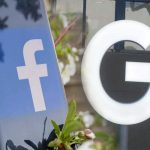 Facebook Hire Chip Dev from Google