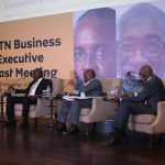 23rd MTN Business Executive Meeting