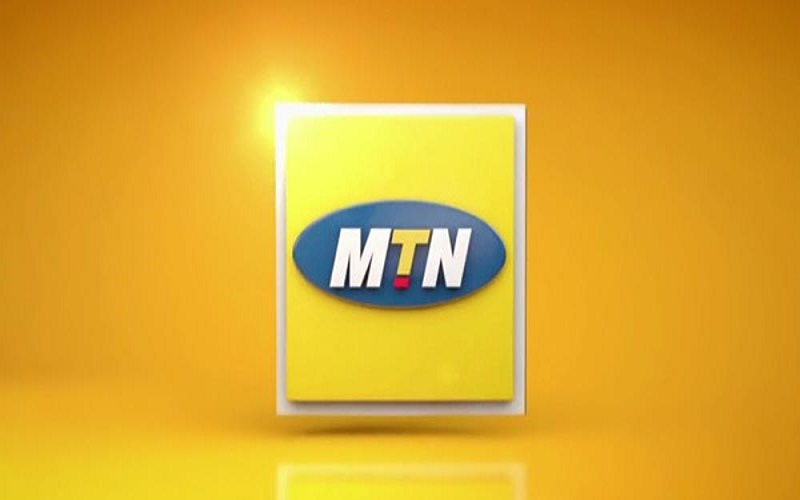mtn ghana introduces ivr on mobile money